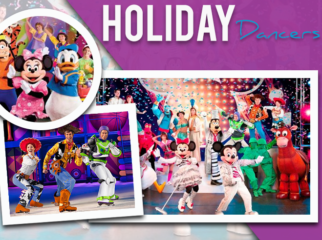 Disney-Channel-Holiday-Dancers
