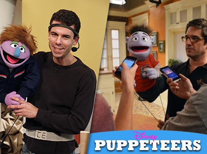 Disney-Channel-Puppeteers
