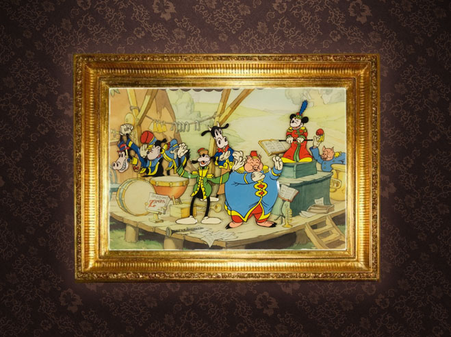 Some-of-the-Most-Expensive-Disney-Collectibles