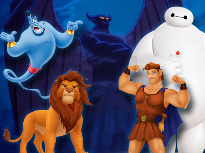 The-Strong-Disney-Characters-We-Can-Depend-On