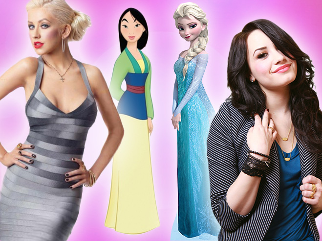 7-of-the-Best-Disney-Cover-Songs-Ever
