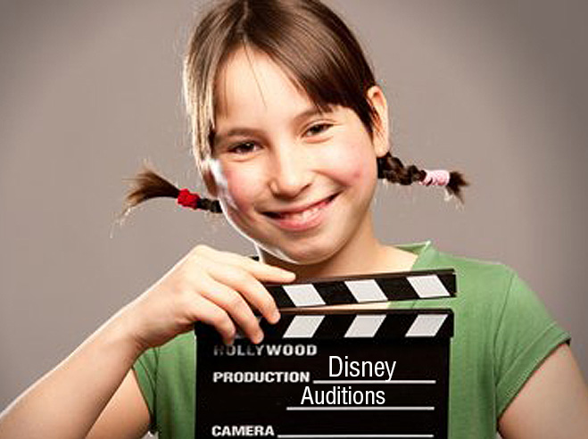 How-to-Find-Disney-Auditions-a