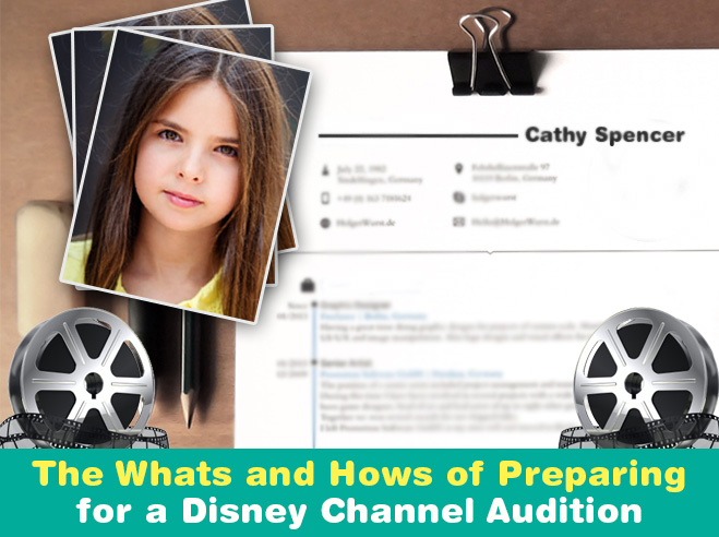 The-Whats-and-Hows-of-Preparing-for-a-Disney-Channel-Audition