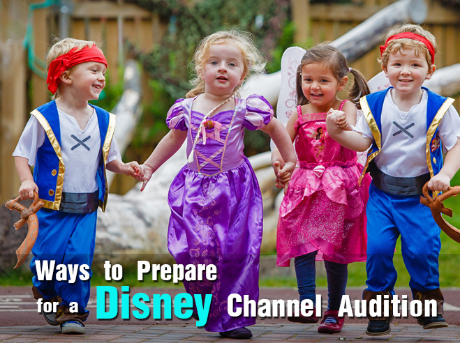 Ways-to-Prepare-for-a-Disney-Channel-Audition