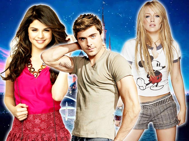 A Brief Look into Disney Channel Auditions and Its Successful Stars