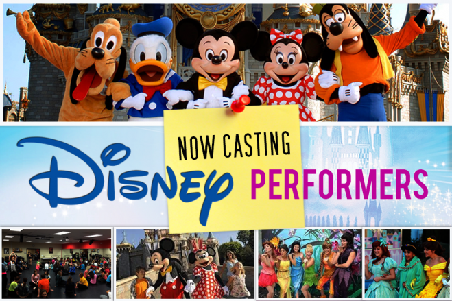 Discover-Talent-Disney-Performers-1024x682