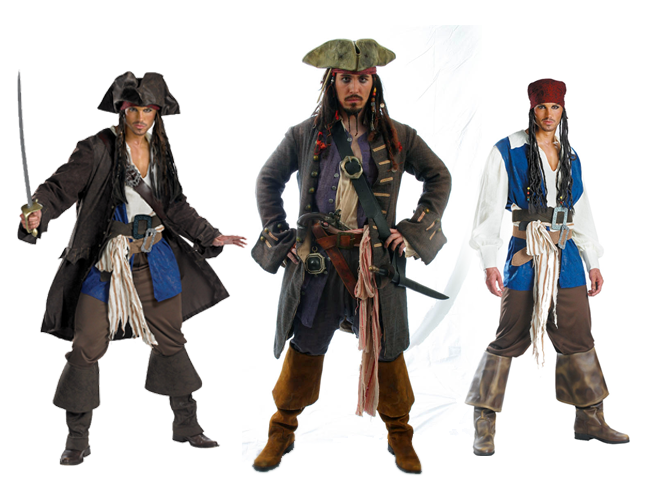 Disney-Channel-Capt,-Jack-Sparrow