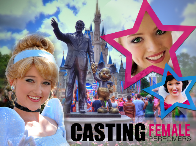 Disney-Channel-Casting-Disney-Female-Performers