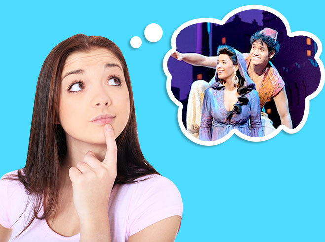 What-Every-Disney-Acting-Auditionee-Should-Know