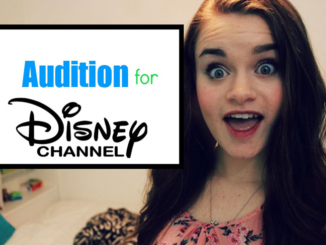 What_Disney_Channel_Auditions_Are_Not