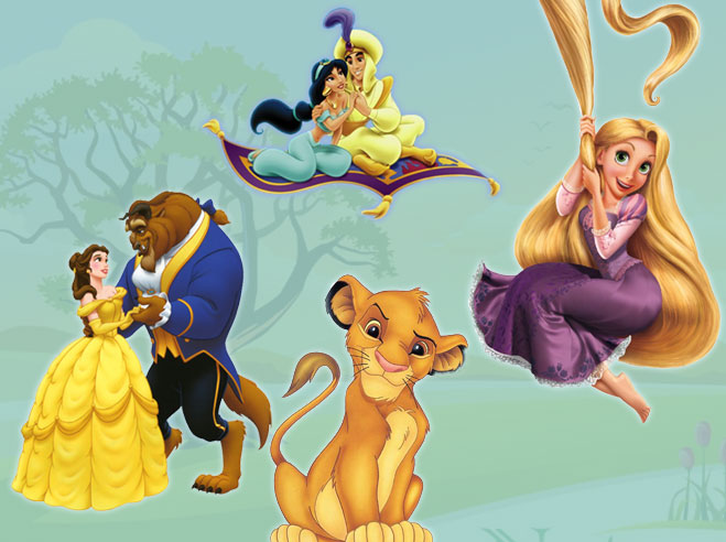 5-of-the-Biggest-Earners-Among-Disney-Animated-Musicals