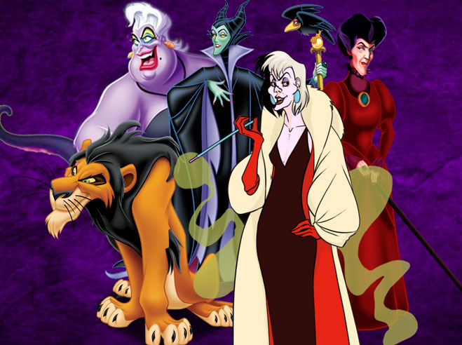 Disney---7-of-the-Most-Hated-Disney-Villains