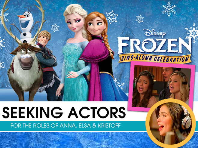 Disney-Channel-Frozen-Sing-Along