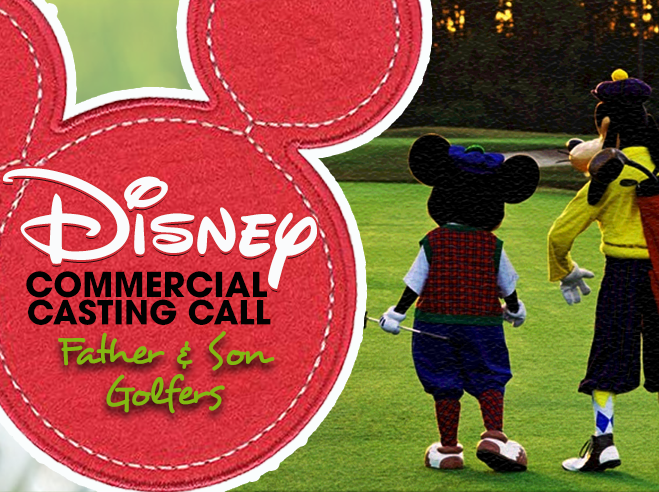Disney-Channel-Golf