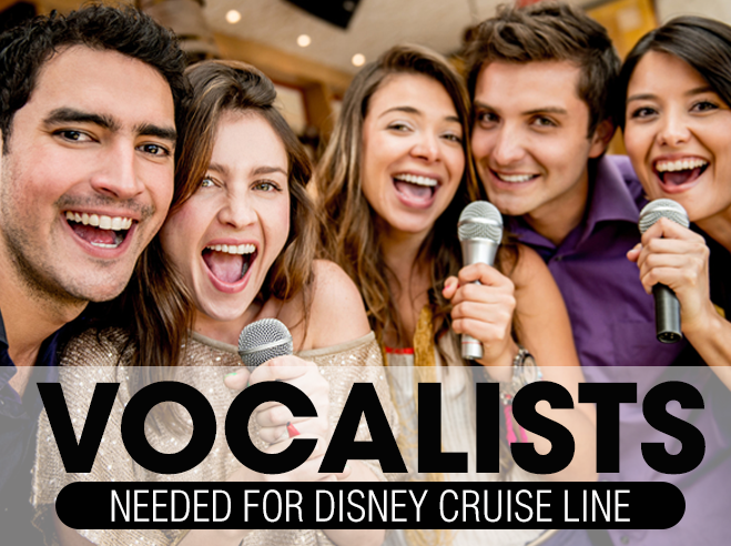 Disney-Channel-Vocalists-Needed