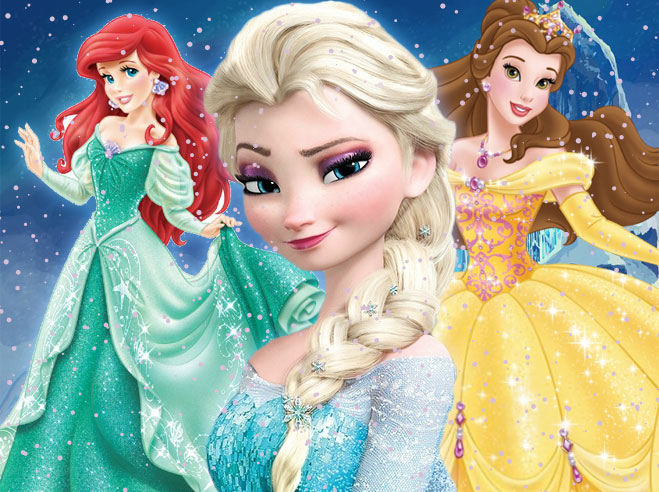 The-Most-Well-Loved-Disney-Princesses-Based-on-Merchandise-Sales-New