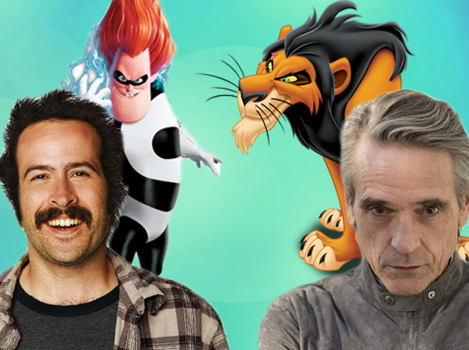 7-Voice-Actors-Who-Make-Our-Favorite-Disney-Villains-Sound-So-Evil