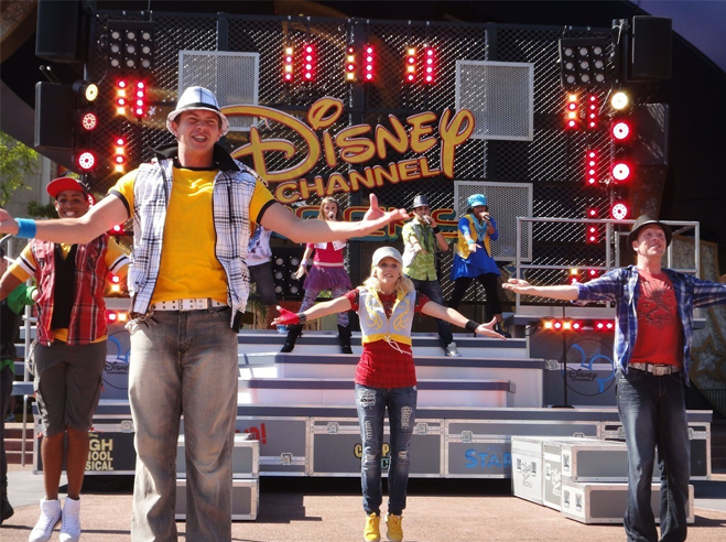 Disney-Channel-Auditions