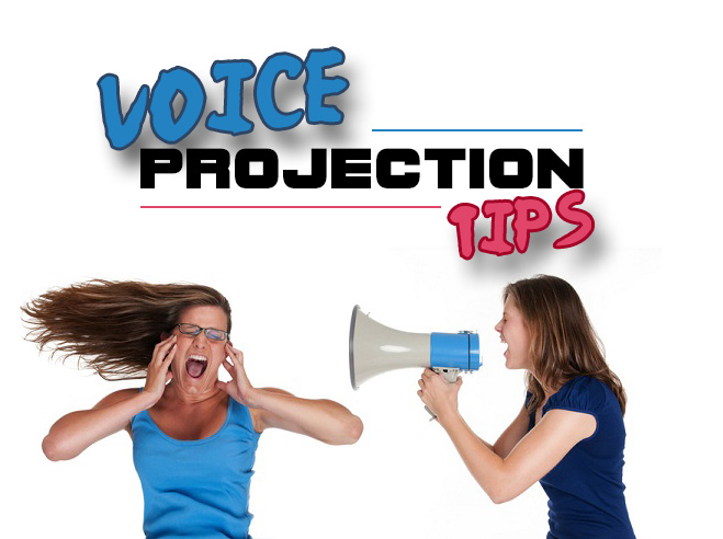 Voice-Projection-Tips-for-Disney-Child-Actors