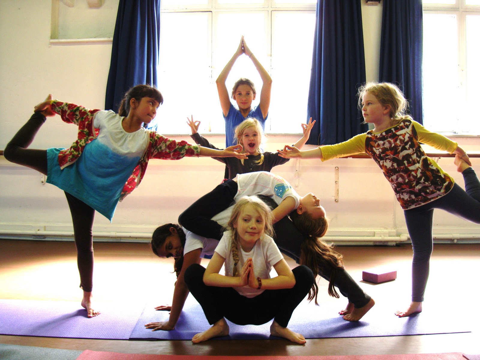 yoga-kids-summer-2011-064