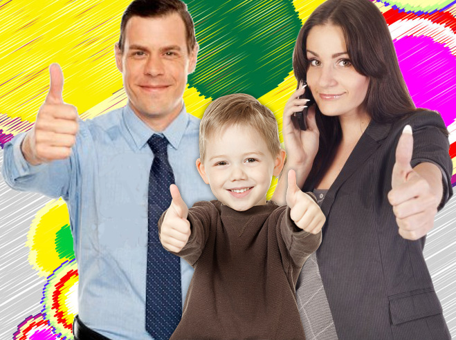 How-to-Prepare-Your-Child-for-His-First-Acting-Job
