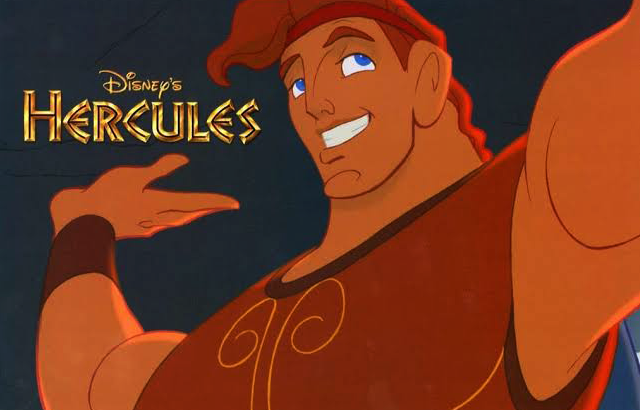 trivia-about-disneys-hercules