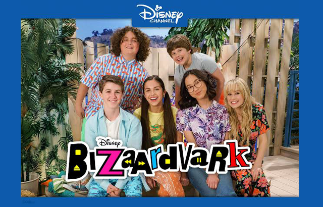 bizaardvark-second-season2