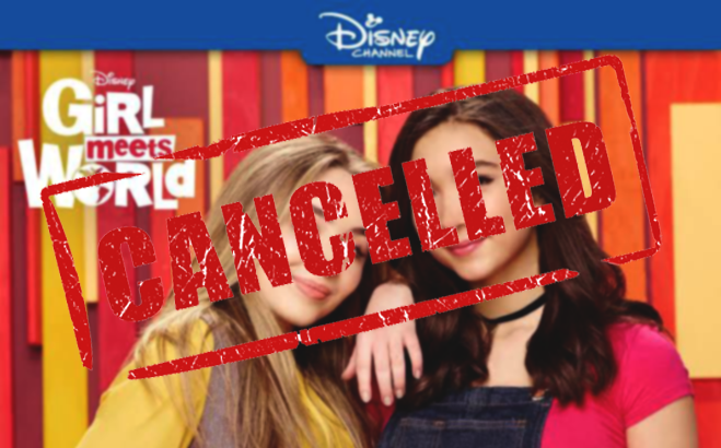disney-cancels-girl-meets-world