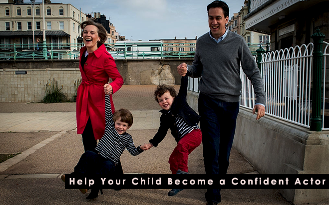 help-your-child-become-a-confident-actor