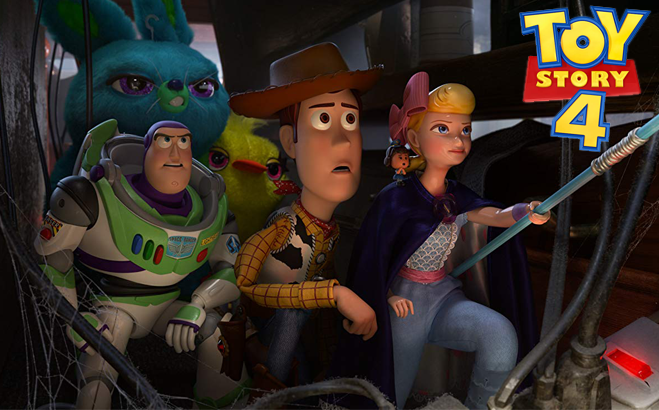 toy-story-4-release-date