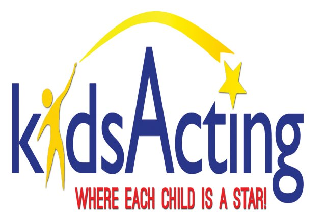 Kids Acting Studio
