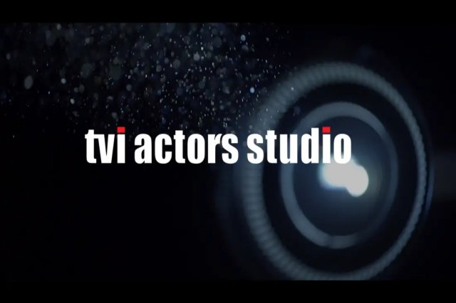 TVI Actors Studio