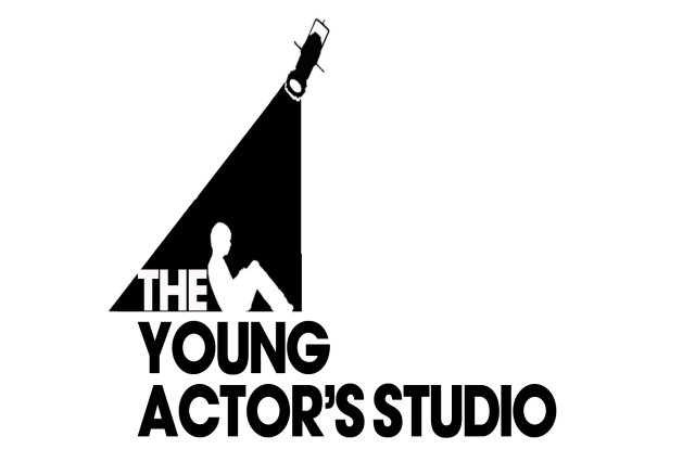 The Young Actors Studio