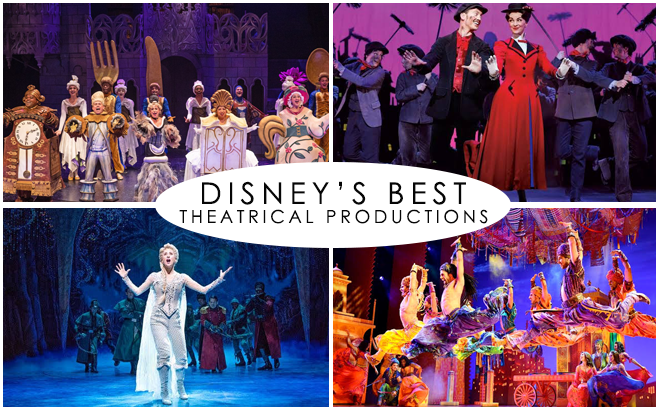 theatrical-productions-disney