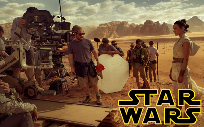 release-dates-star-wars-films