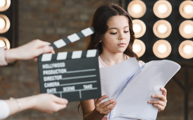 acting-auditions-for-kids