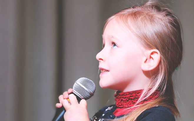 child-singing-audition-tips