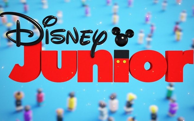 disney-junior-shows