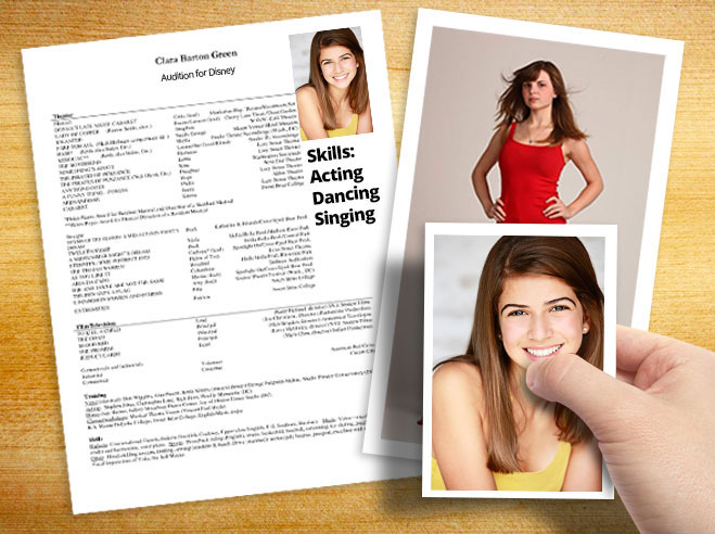 must-learn-audition-tips-for-aspiring-disney-actors