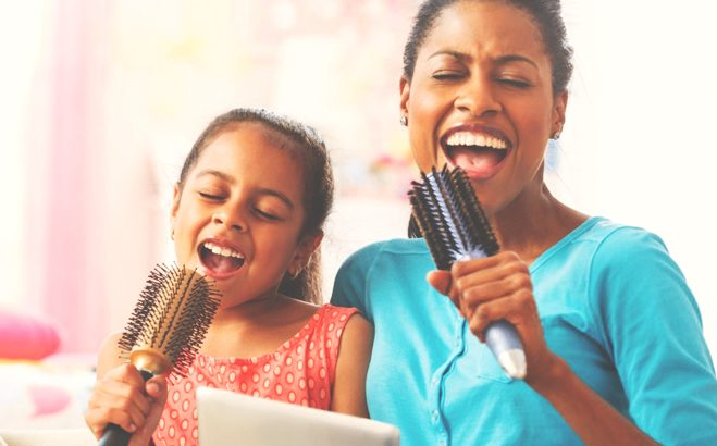 how to prepare your child for a career in music