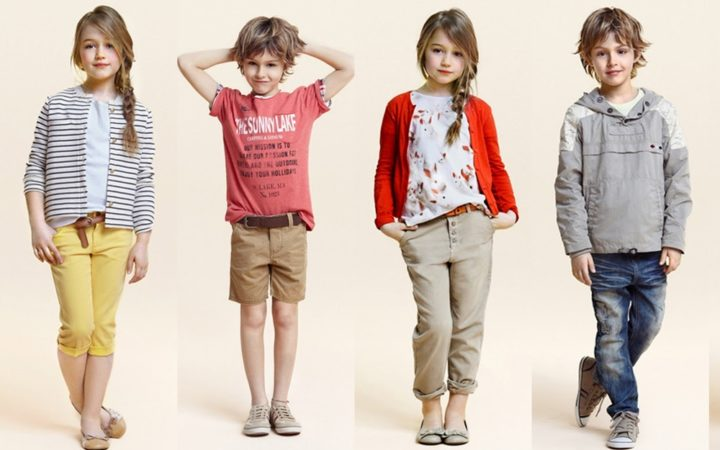 catalog-photo-shoot-child-models-audition-720x450