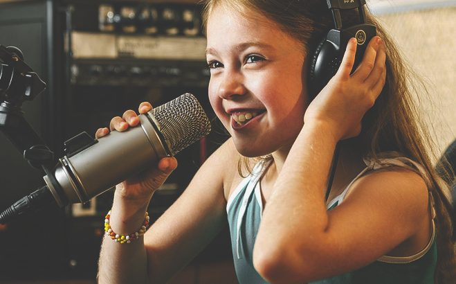 how-to-prepare-your-child-for-his-first-voiceover-job