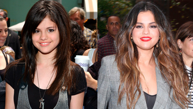 disney-channel-stars-then-and-now-pics-photos-selena-gomez-shutterstock-ftr
