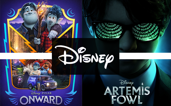 disney-films-to-look-forward-to-in-2020