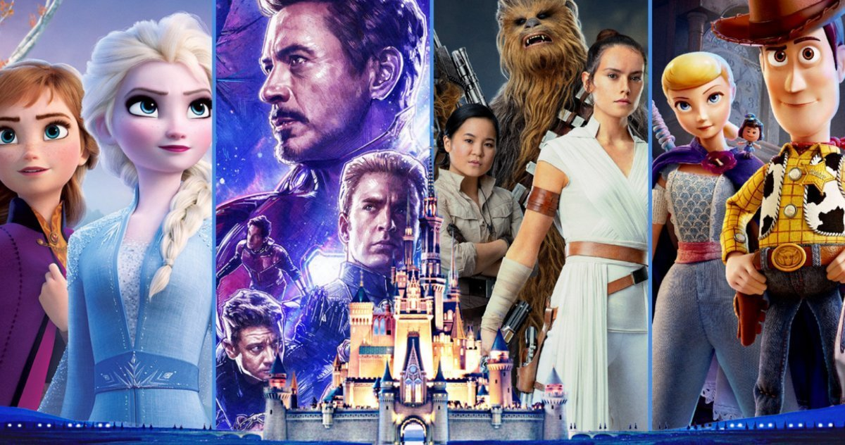 disney-is-responsible-for-80-of-this-year039s-top-box-office-hits